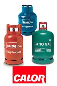 Butane+gas+bottles