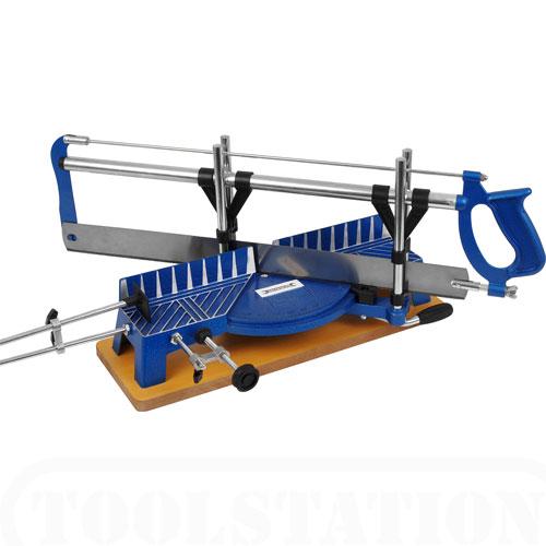 Hand Mitre Saw   AHC Tools - Hire, Sales, Service   Stirling, Alloa ...
