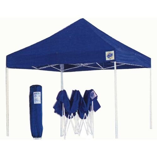 Image Result For Ez Up Canopy Sale